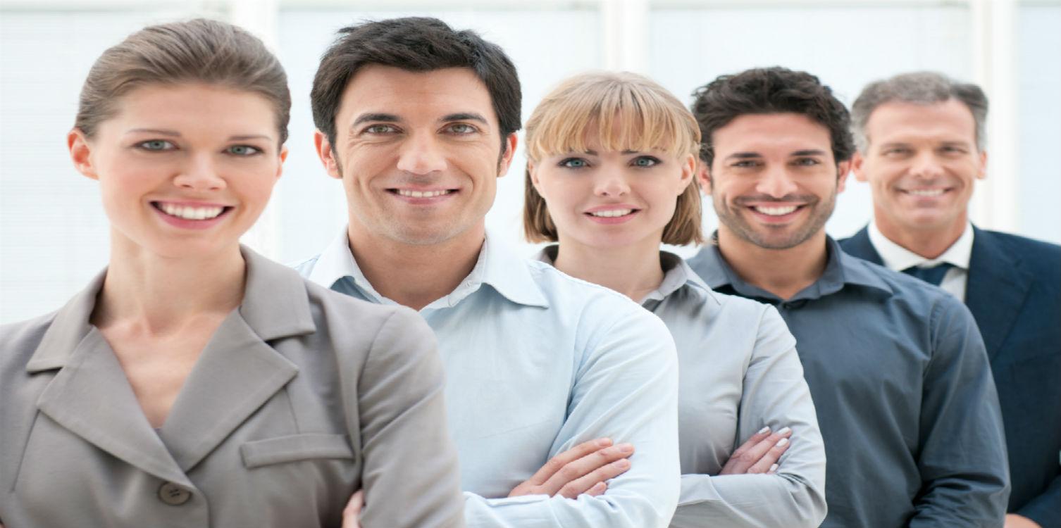 Administrative-Staff-Agency-London.jpg